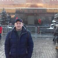 Алексей, 36 лет, Рыбы, Барнаул