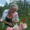 ирина, 46, г.Житомир