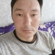 Bakai Surapov 34 Бишкек