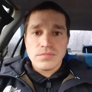 Дмитрий 30 Екатеринбург