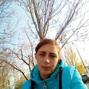 Евгения 31 Омск