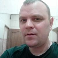 Артем, 35 лет, Весы, Дубна