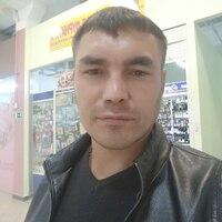 Pashok, 36 лет, Рак, Чебоксары