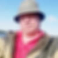 Сергей, 40 лет, Лев, Гомель