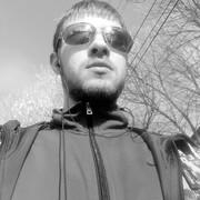 Чёрный Русский 24 Ярославль