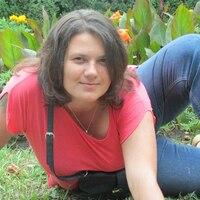 Надежда Sergeevna, 35 лет, Скорпион, Пятигорск