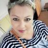Леонелла, 30, г.Челябинск