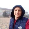 Алексей, 36, г.Ставрополь