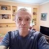 Павел, 42, г.Хабаровск
