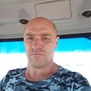Вячеслав Еремиза 44 Зеленокумск
