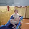 Ирина, 39, г.Канск