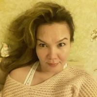Жанна, 42 года, Овен, Астана