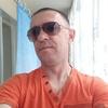 Тихамир, 40, г.Буденновск