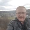 Sergey, 38, Duesseldorf