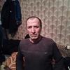 ГАСАН, 56, г.Новый Уренгой