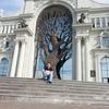 Joni, 38, г.Казань