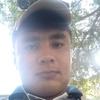 Rustam, 24, Bukhara
