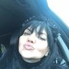 Элла, 49, г.Москва