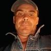 Иван, 38, г.Лесосибирск