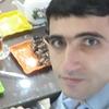 Rasim, 35, Baku