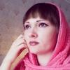 Ольга Сухова, 32, г.Кузоватово