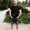 Саша, 24, г.Киев