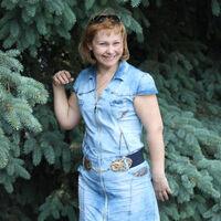 Оксана, 49 лет, Близнецы, Орехово-Зуево