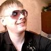 vitaliy, 31, Ponomarevka