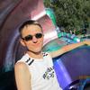 Александр, 35, г.Зубова Поляна