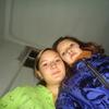 Аришка, 23, г.Атамановка