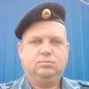 Альберт, 43, г.Архангельск
