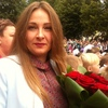 Ольга, 34, г.Калининград