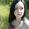 Мария, 21, г.Братск