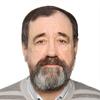 Ива, 59, г.Севастополь