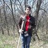 Николай, 21, г.Энгельс