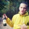 Денис, 20, г.Волгодонск