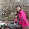 Лася, 41, г.Ярославль