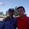 Жаныбек, 34, г.Бишкек