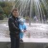 Алексей, 19, г.Мелитополь
