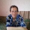 qwer, 42, г.Омск