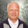 Игорь, 53, г.Семипалатинск
