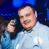Дмитрий, 37, г.Санкт-Петербург