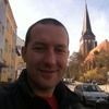 Pawel, 30, г.Варшава