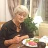 Zinaida, 76, г.Волгоград