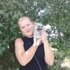 Лида Квашина (Кальгов, 32, г.Белгород