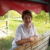 Марина Жила, 44, г.Луганск