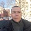ВОЛОДЯ, 49, г.Брест