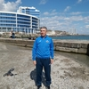 АЛЕКСАНДР, 65, г.Львов