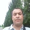 Собир Бекчонов, 37, г.Самара
