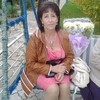 елена олефир, 53, г.Бахчисарай